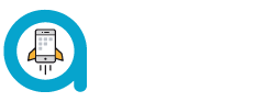 APPsolute Mobility Business Apps erstellen