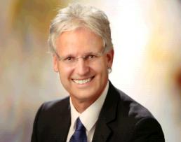 Ralph Weber, Raiffeisenbank Roth-Schwabach eG